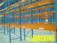 Adjustable Warehouse Rack (IRA)