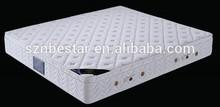 Keep you safe when sleeping Cheap Fireproof mattress bed sore mattress