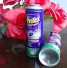 chemical aerosol can used for filling insect killer spray tinplate can