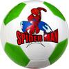 Cheap pvc soccer ball/photo soccer ball/2014 world cup soccer ball