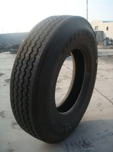 wholesale cheap used tires in china