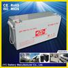 12v 150ah ups inverter battery charger battery