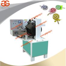 Lollipop Forming Machine|Lollipop Making Machine|Automatic Lollipop Machine