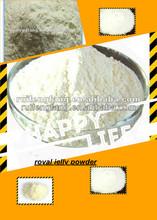 2014 Spring reinforce vital energy bee royal jelly powder