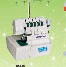 5 thread overlock sewing machine thread machine industrial sewing machine