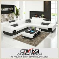 leisure calia leather sofa,high seat leisure sofa,high seat leisure sofa chair