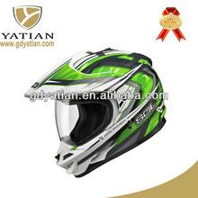 cheap motorcycle full helmet