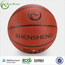 molten basketball ball