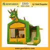 Good quality inflatable giant dragon