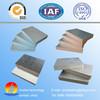 PU(polyurethane)/PIR/Phenolic air duct panel