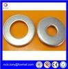 High quality polyurethane flat washer