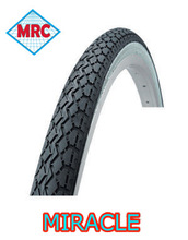 we supply all size and best quality Bicycle Tyre 26*2.125 24*2.125