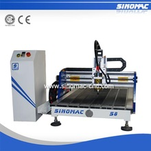 Sinomac mini advertising machine S8-0609A ballpoint+pen