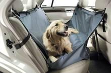 waterproof pet dog car seat cover luxury dog hammock