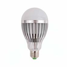 electric window led bulb lights candle
