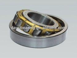 Roller Cylindrical Bearings nn Models Roller Bearing Cylindrical Roller Bearing