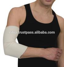 Médica elástica tubular bandage compressão