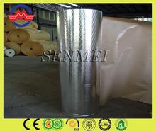 Senmei radiant barrier aluminum foil factory