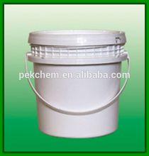 Inorganic Salt Calcium Hypochlorite 65% & 70%,Sodium Process