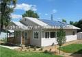 acquisto pannelli solari prodotti cinesi on line alibaba sito web