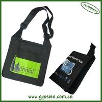 Practical china non-woven trade show bags