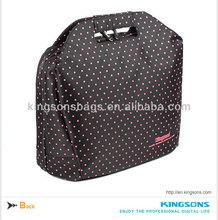Newest Pictures Lady Fashion Handbag Channel Handbags