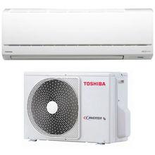 Inverter Toshiba Ras137SKV-E5/Ras137SAV-E5