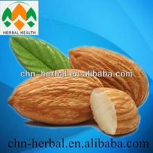 Amigdalina/amigdalina pó 99%/vitamina b17/apricot kernel extrato: de semente de damasco extrato