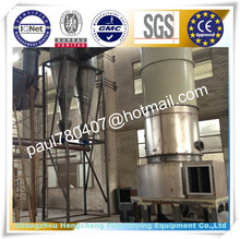 China XSG-8 cassava flash dryer