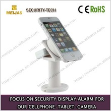 new gadgets 2014 mobile phone holder & charger magnetic cell phone holder