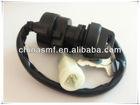 YMH BREEZE 125 YFA125 1989-1994 ATV -ignition key switch