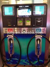 Best Quality Used Fuel Dispenser for sale / Fuel Dispenser Hose/ Hose assembly