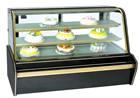 cakes and pastries showcase cake showcase cooler cake showcase cabinet bakery cake display showcases freezer