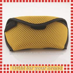 New Design Eva Eyeglass Cases