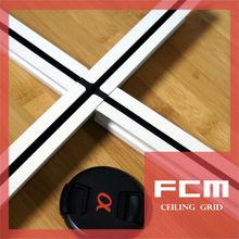 38H FUT suspend ceiling grid