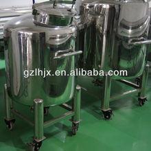 stainless steel storage tank,diesel oil storage tank,drinking water storage tank