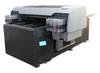 10 years exportation! plastic card printing machine