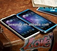 5.0 Inch Dual Core Lenovo s890 Dual Core MTK6577 Dual Core Speed 1.2GHz wifi bluetooth free shipping GPS Unlocked Smartphone 3G