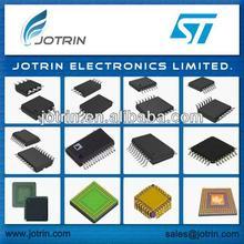 STMicro 9754,90135T6/KBE,90135T6KBE,9014A,90158M9Q6/LSS