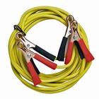 Rotopax ATV/UTV Jumper Cables RX-JUMP