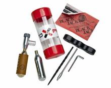 Rotopax Tire Repair Kit RX-TIRE