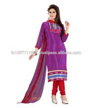 Pakistani designer long kurtis 2013   pakistani style long kurta
