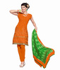 Bulk Dress Material | Indian Dress Material | High Class Salwar Suits