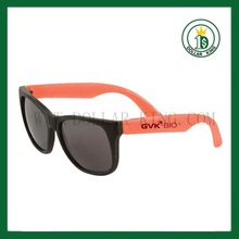 China sunglasses factory with OEM ODM experience