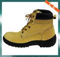 Zapatos de seguridad de invierno 2014 de CHINA CE certificado alta calidad de hombre y de la mujer de seguridad zapatos zapatos de seguridad botas