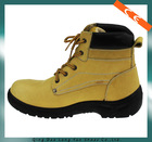 winter safety shoes in 2014 CHINA CE certificated high quality men and women safety shoes security boots