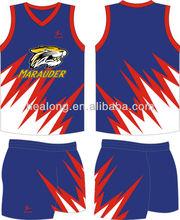 basketball team uniform,red basketball jersey uniform,basketball uniform designs 2014