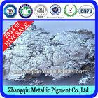Crystalline Silicon Aluminum Paste Solar Power / PV / Electronic Aluminum Silver Paste
