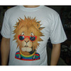 sublimation print t shirt, sublimation printing t shirt forum, sublimation printing cotton t-shirt