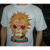 sublimation print t shirt, sublimation printing t shirt forum, sublimation printing cotton t-shirt